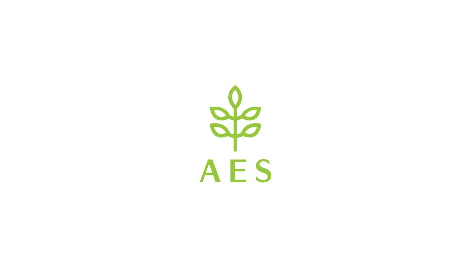 Asset Enviornmental Services-San Francisco