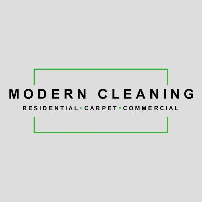 Avatar for Modern Cleaning | Janitorial • Floor Care Tucson, AZ Thumbtack