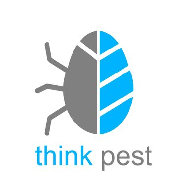 Avatar for Think Pest Control Littleton, CO Thumbtack