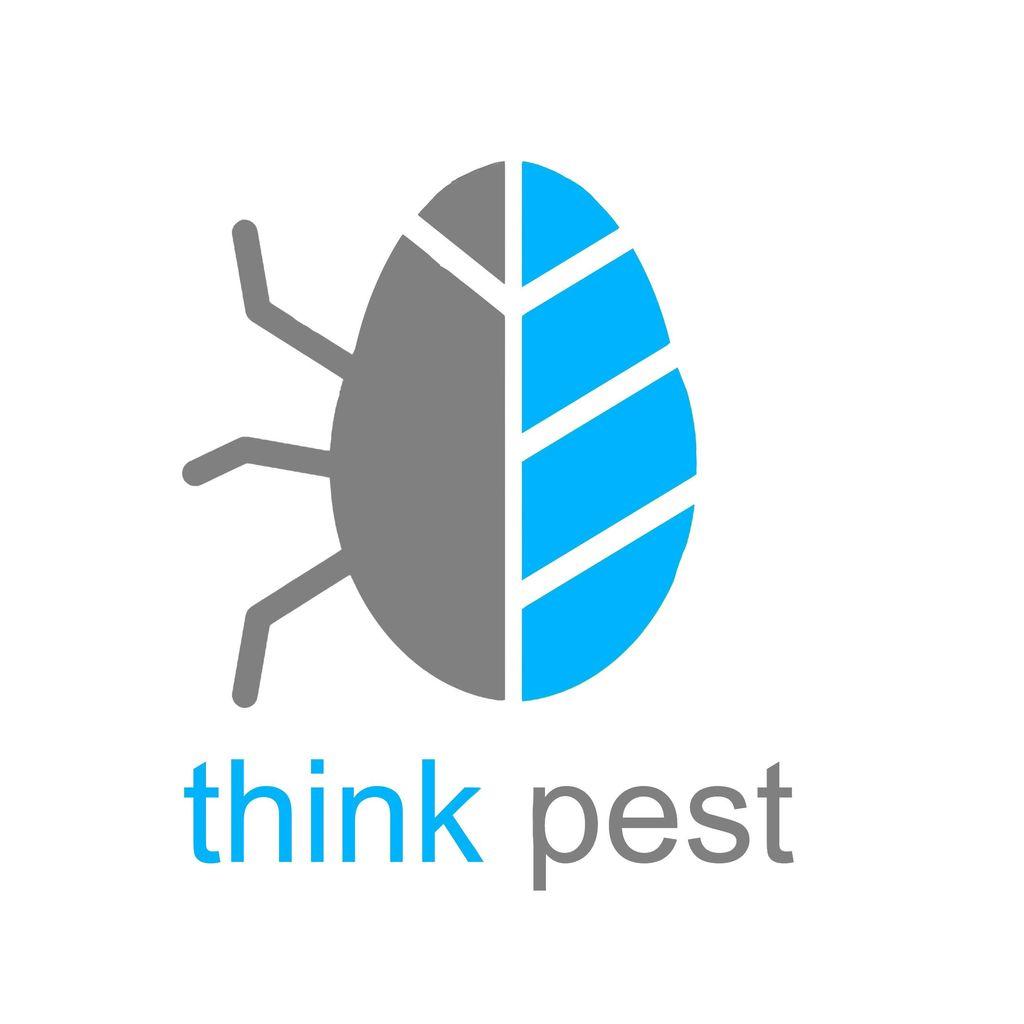 Think Pest Control