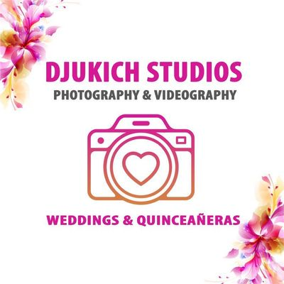 Avatar for Djukich Studios Photography & Videography