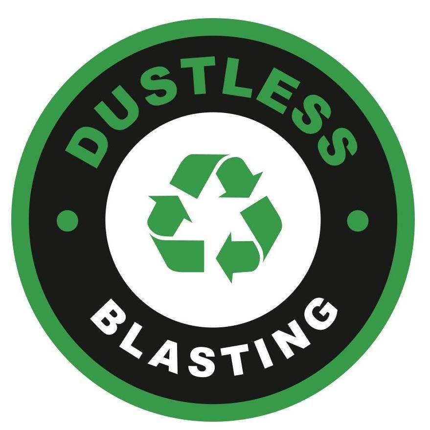 All Bay Area Dustless Blasting