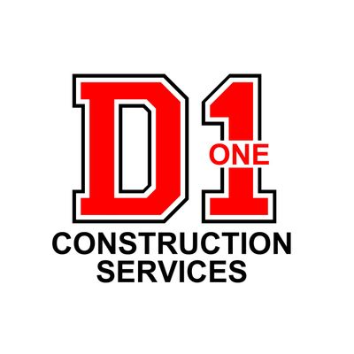Avatar for D1 Construction Services
