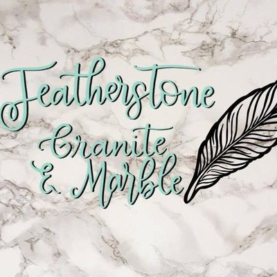Avatar for Featherstone Granite and Marble, LLC