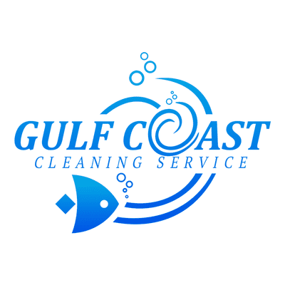 Avatar for Gulf Coast Cleaning Service Panama City Beach, FL Thumbtack