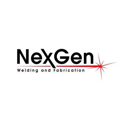 Avatar for NexGen Welding and Fabrication Phoenix, AZ Thumbtack