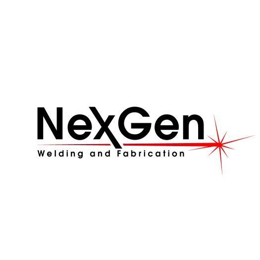 NexGen Welding and Fabrication