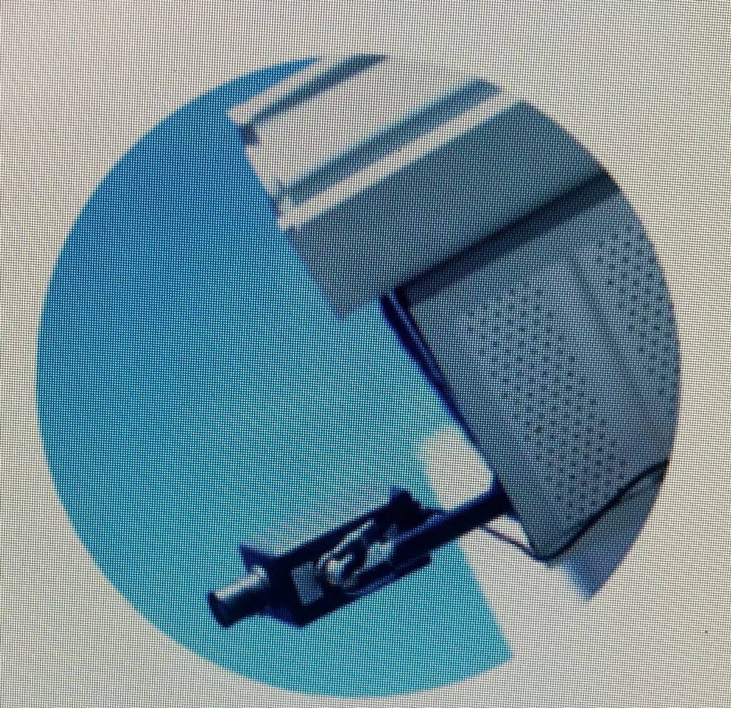 K-Security Camera Systems