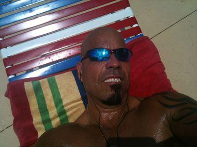 Avatar for 1 Strong Body Deerfield Beach, FL Thumbtack