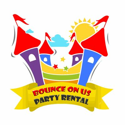 Avatar for Bounce On Us Party Rental