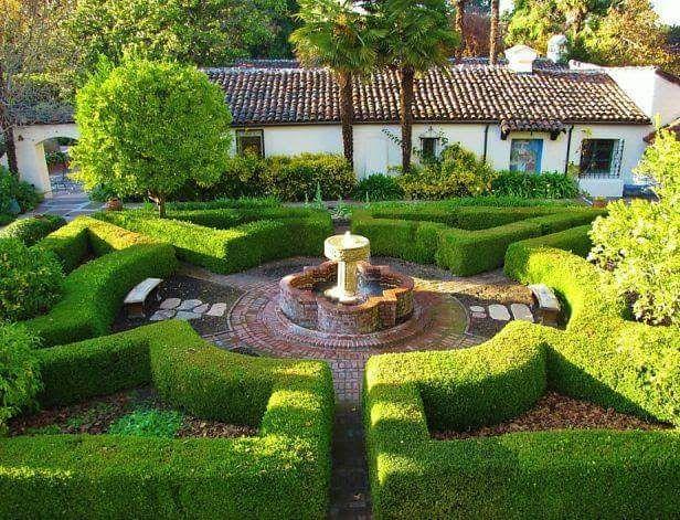 Rivera Gardening Service