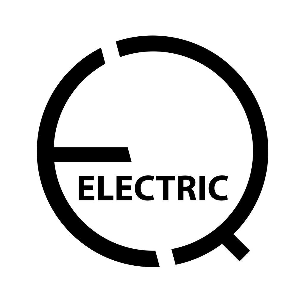 Easy Quick Electric