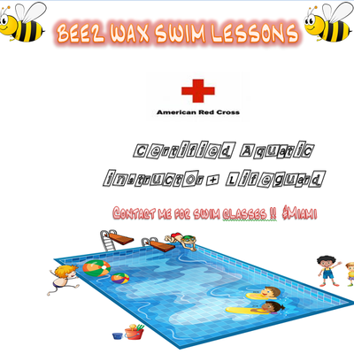 Avatar for Swim Lessons, Steel Drum Entertainment & DJ Jamaica, NY Thumbtack