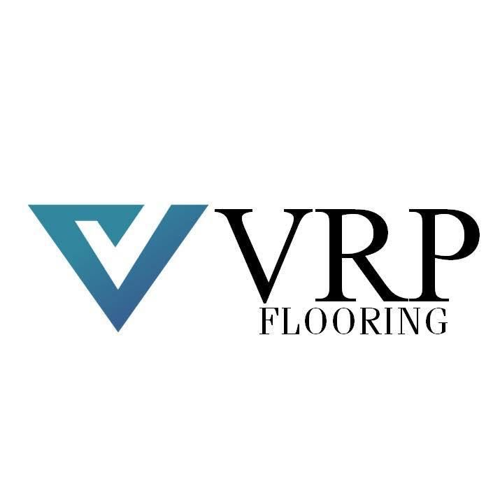 VRP Flooring LLC