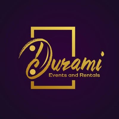 Avatar for Durami Events & Rentals, LLC