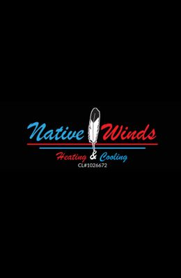 Avatar for Native Winds Heating & Cooling