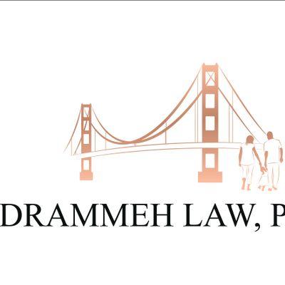 Avatar for Drammeh Law, PLLC Denver, CO Thumbtack