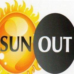 Sunout Solar Blind & Shutter