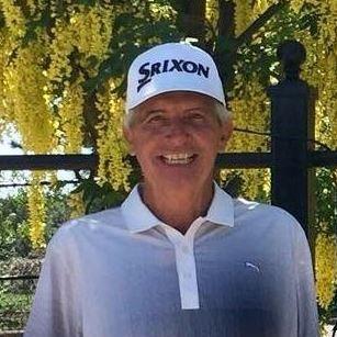 Avatar for Garry Rippy Golf