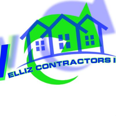 Avatar for welliz contractors inc