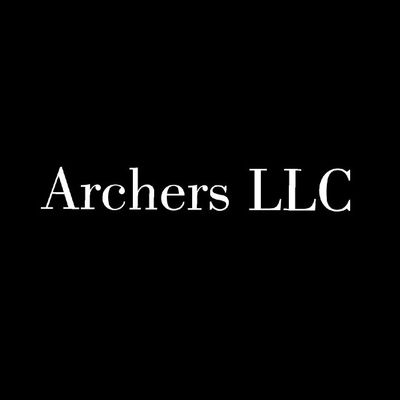 Avatar for Archers LLC Fairfield, OH Thumbtack