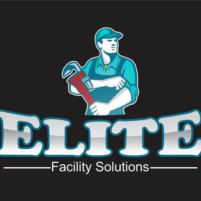 Avatar for Elite Facility Solutions - LR Little Rock, AR Thumbtack
