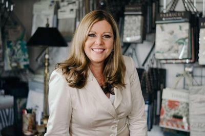 Avatar for Cheryl Draa Interior Designs, LLC Pineville, NC Thumbtack