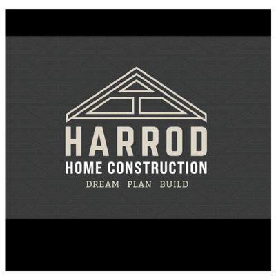 Avatar for Harrrod Home Construction Paso Robles, CA Thumbtack