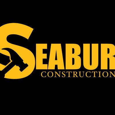 Avatar for Seabury Construction, LLC