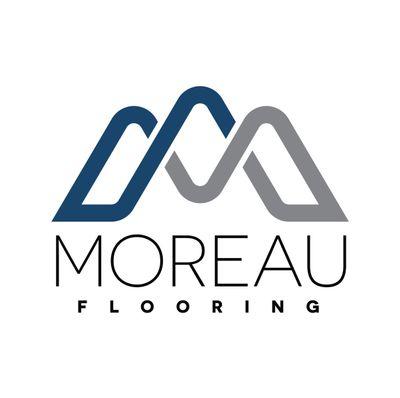 Avatar for Moreau Flooring, LLC