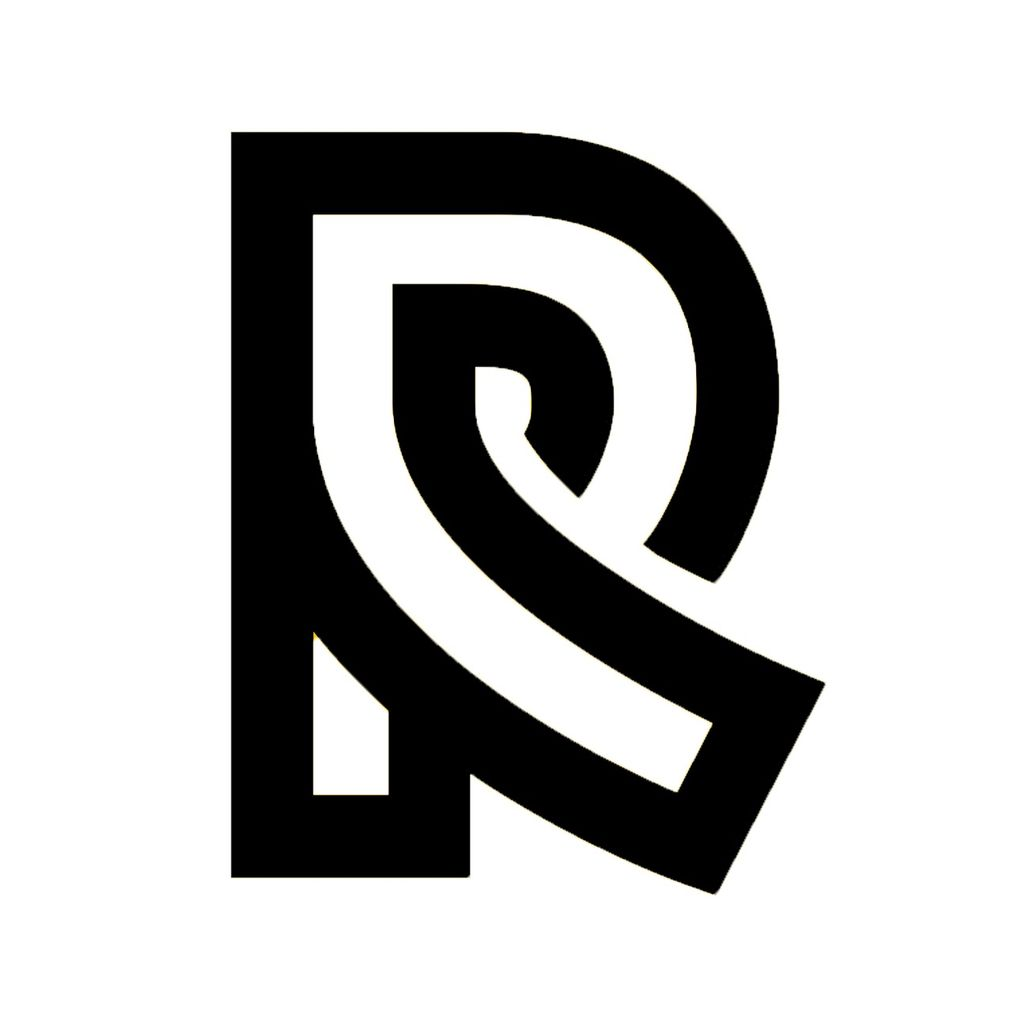 Riff Web Design LLC