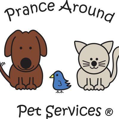 Avatar for Prance Around Pet Services, Inc.