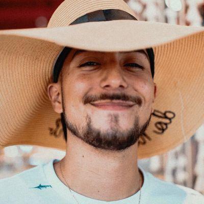 Avatar for Julio Rodriguez San Antonio, TX Thumbtack