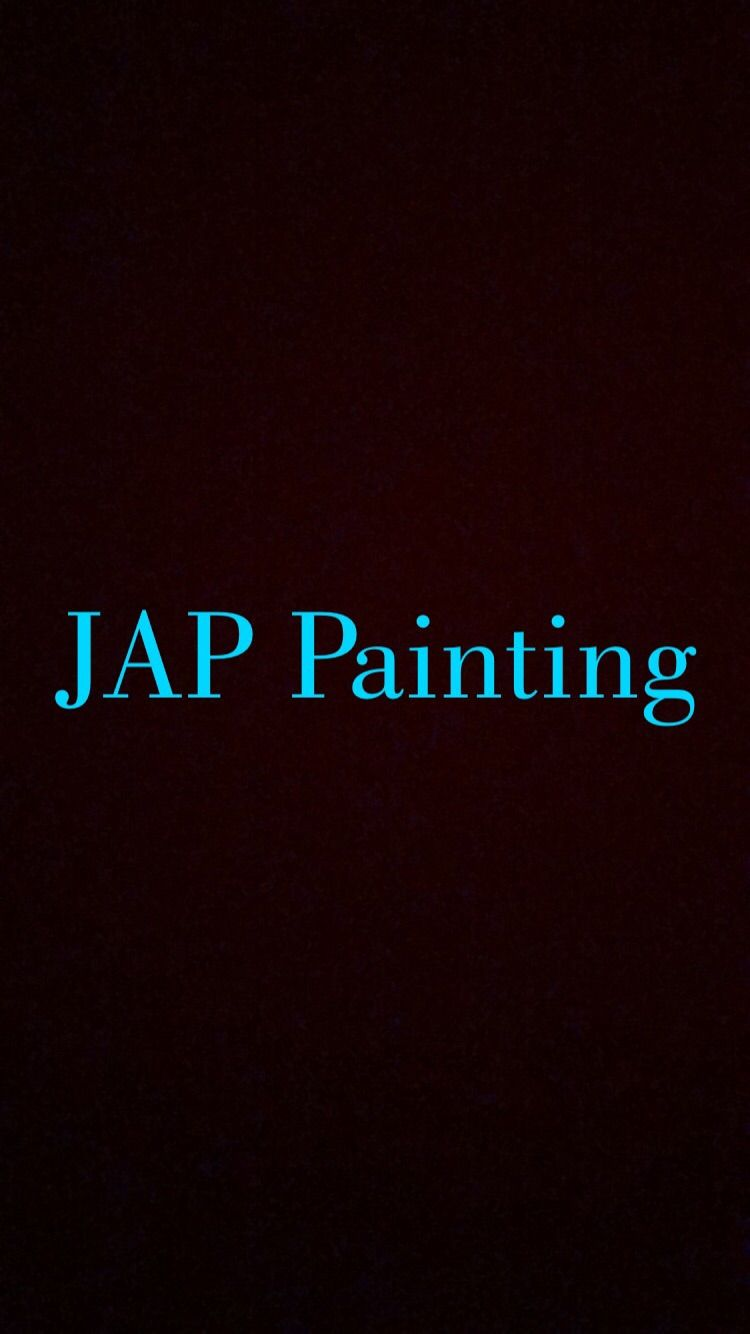 JAP Painting LLC