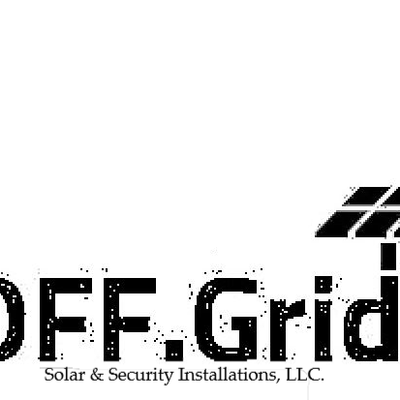 Avatar for OFF.Grid Solar & Security Holden, MO Thumbtack