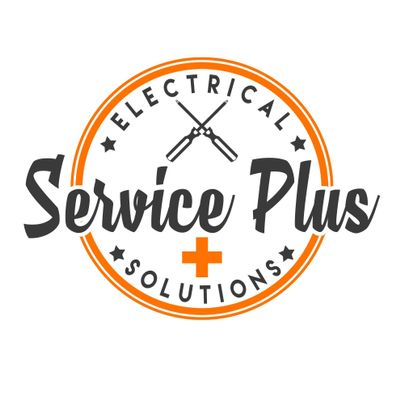 Avatar for Service Plus Electrical Solutions Hutchinson, KS Thumbtack