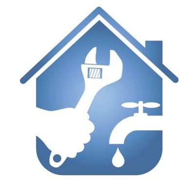 Avatar for Inter Plumbing (Service)
