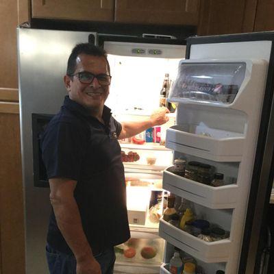 Avatar for Premium Appliances Service