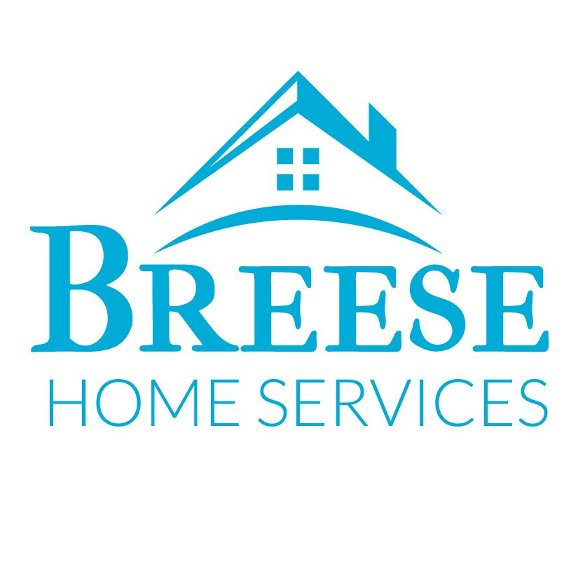 Breese Home Services