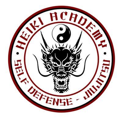 Avatar for HEIKI ACADEMY/ SELF DEFENSE/JINDO ARTS TACTICAL Matthews, NC Thumbtack