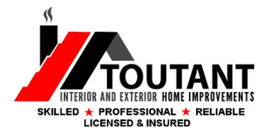 Avatar for TOUTANT HOME IMPROVEMENTS LLC Racine, WI Thumbtack