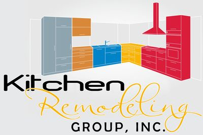 Avatar for Kitchen Remodeling Milwaukee, WI Thumbtack