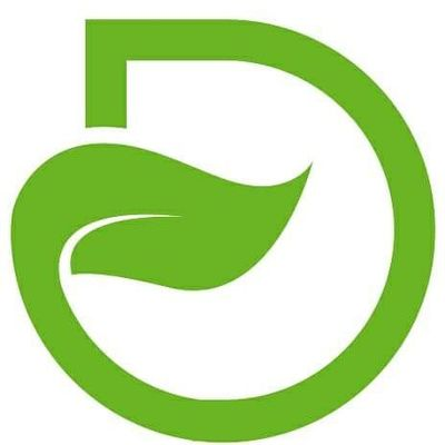 Avatar for Dakoda's Lawn Care and Landscaping Clarksville, TN Thumbtack