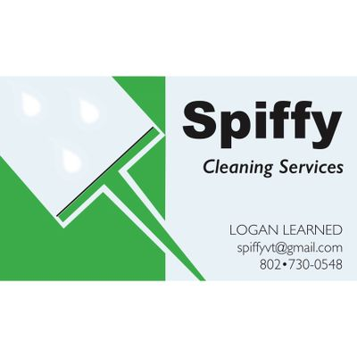 Avatar for Spiffy Cleaning Hudson, NH Thumbtack