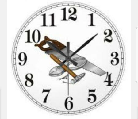 Around the clock construction and Repair LLC