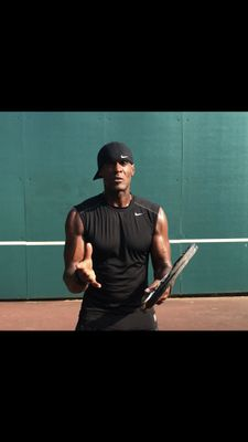 Avatar for XL Performance Tennis and Cross Training Laurel, MD Thumbtack