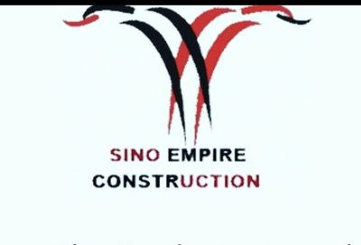 Avatar for Sino Empire Construction inc