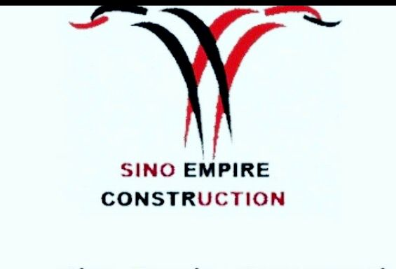 Sino Empire Construction inc