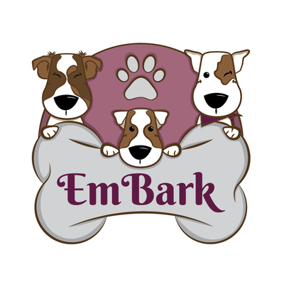 Avatar for EmBark Animal Club Evanston, IL Thumbtack