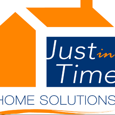 Avatar for Just In Time Home Solutions llc Matthews, NC Thumbtack